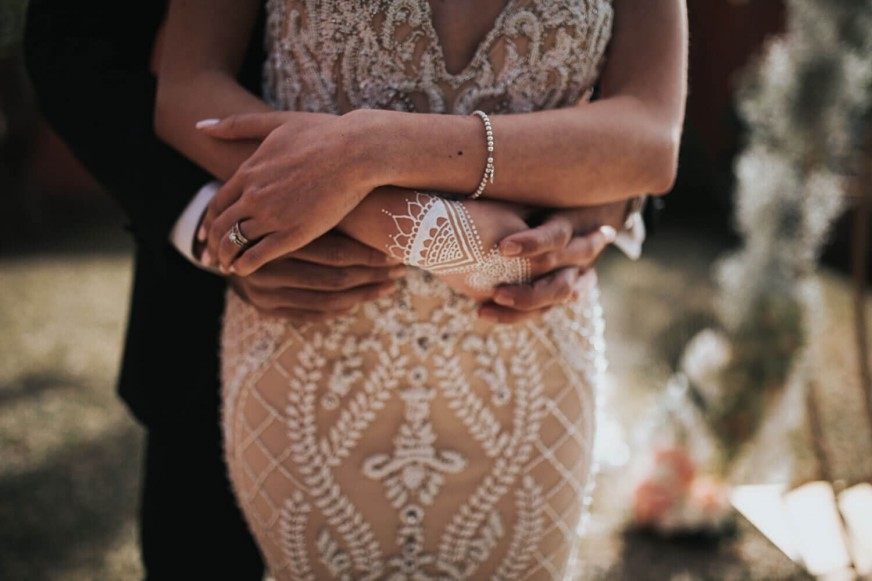 PLANNING A WEDDING IN MARBELLA DURING CORONA VIRUS QUARANTINE.